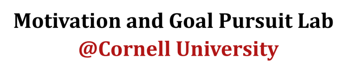 M&G Cornell 2