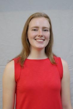 Laura Bagwell