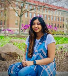 Maha Ali_lab photo